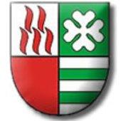 Urząd Miejski w Ożarowie Mazowieckim