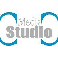 CC Media Studio