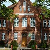 Urząd Miejski w Barwicach