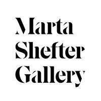Marta Shefter Gallery