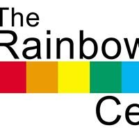 The Rainbow Centre