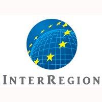 Interregion