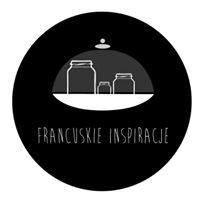 Francuskie Inspiracje