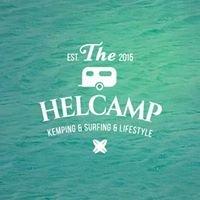 HelCamp