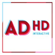 ADHD Interactive