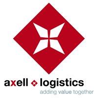Timmermans Transport & Logistics