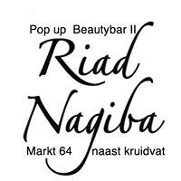 Riad Nagiba - Wellness Eeklo