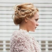 Hair by Korzeniowska