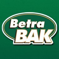 Betra Bak