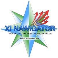 "TInO ""Nawigator"""