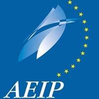 European Association of Paritarian Institutions- AEIP