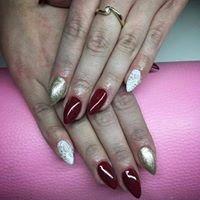 Kolorove - nails&lashes
