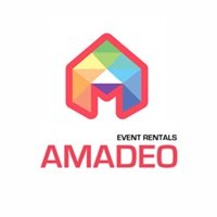 Amadeo Group