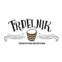 Trdelnik-  tradycyjna receptura