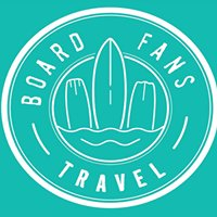 BoardFans Travel