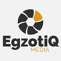 EgzotiQ Media