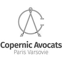 Copernic Avocats