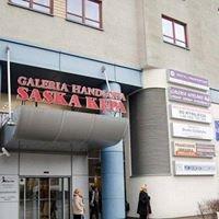 Galeria Saska Kępa