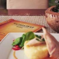 Restauracja Madagaskar Poznań