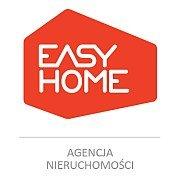 EASY-HOME Agencja Nieruchomości