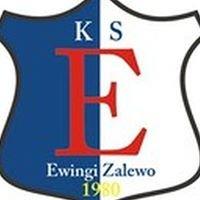 KS Ewingi Zalewo