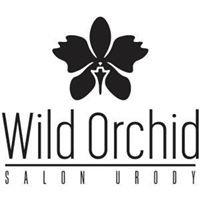 Wild Orchid salon urody