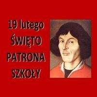 Szkoła Podstawowa nr 1 im. Mikołaja Kopernika w Śremie