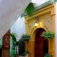 Mogador Home Resort SARL, Real Estate , Holiday Rental. In Morocco.