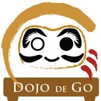 Dojo de Go