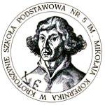 Gimnazjum nr 2 im. M. Kopernika w Krotoszynie