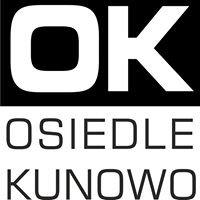 Osiedle Kunowo