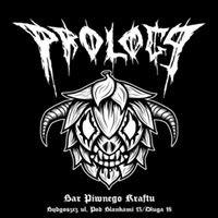 Prolog9