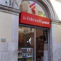 Feltrinelli point Altamura