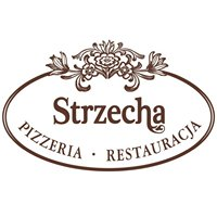 Strzecha Restauracja&Pizzeria