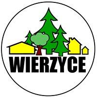 Sołectwo Wierzyce