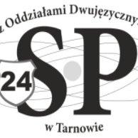 Gimnazjum nr 2 im. Mikołaja Kopernika w Tarnowie
