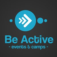 Be Active Group - Events & Camps
