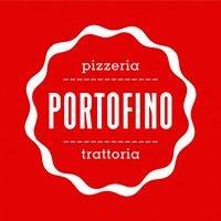 Portofino pizzeria/trattoria