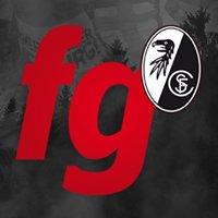 SC Freiburg Fangemeinschaft e.V.