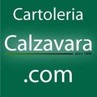 Cartoleria Calzavara - Scuola & Ufficio - Shop on Line
