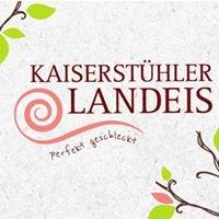 Kaiserstühler Landeis