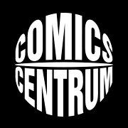Comics Centrum