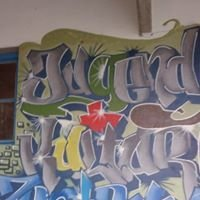 Jugendzentrum Kastl
