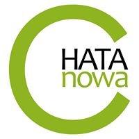 Chatanowa