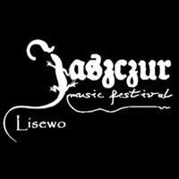 Jaszczur Music Festival Lisewo