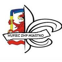 Hufiec ZHP Miastko