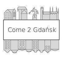 Come2Gdansk