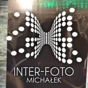 Inter-Foto Michałek