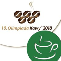 Apro-Trade / Akademia Kawy