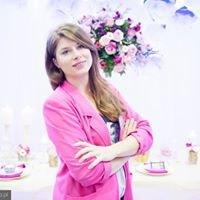 Dekoracje Ślubów i wesel, Oprawa Kwiatowa
